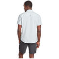 Kuhl Men's Intrepid Tapered Fit Short Sleeve Shirt alt image view 2