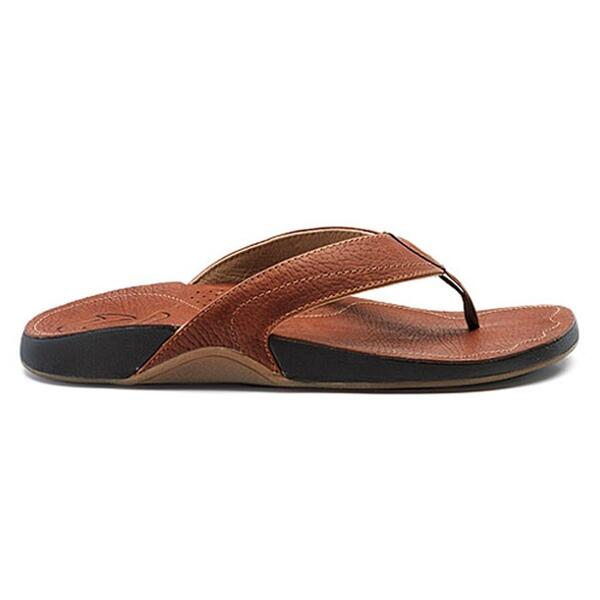 Olukai Men's Kumu Sandals