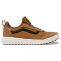 Vans Men's Ultrarange AC Casual Shoes alt image view 1