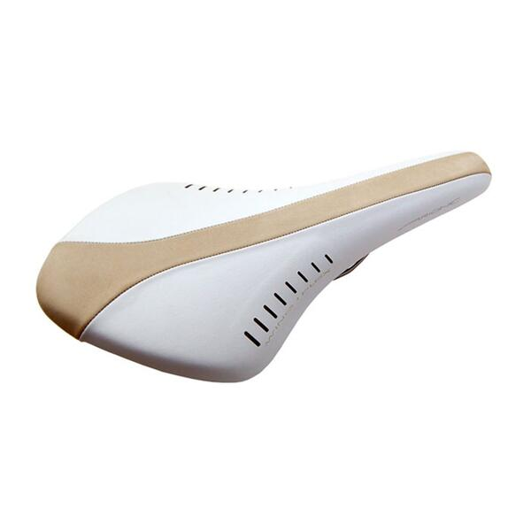 Fi'zi:k Arione Custom Saddle