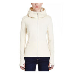 Bench USA Women's Emerging Hoodie