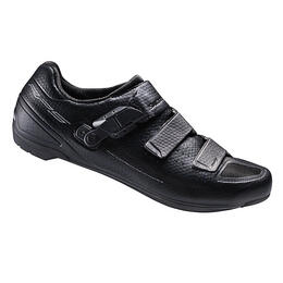 Shimano Men's SH-RP5 (SH-RP500) Road Shoes