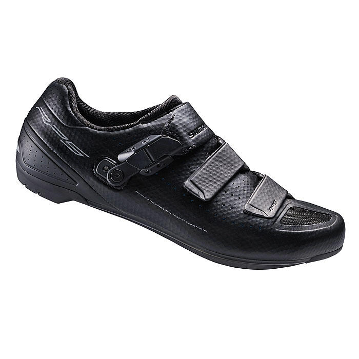 Shimano SH-RP5 (SH-RP500) Road Shoes