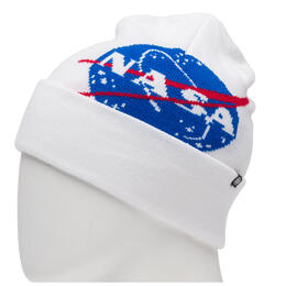 686 Men's NASA Beanie
