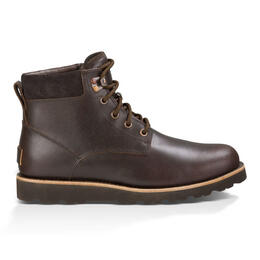 UGG® Men's Seton TL Leather Apres Ski Boots