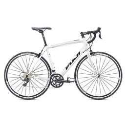 Fuji Men's Sportif 2.1 Road Bike '17