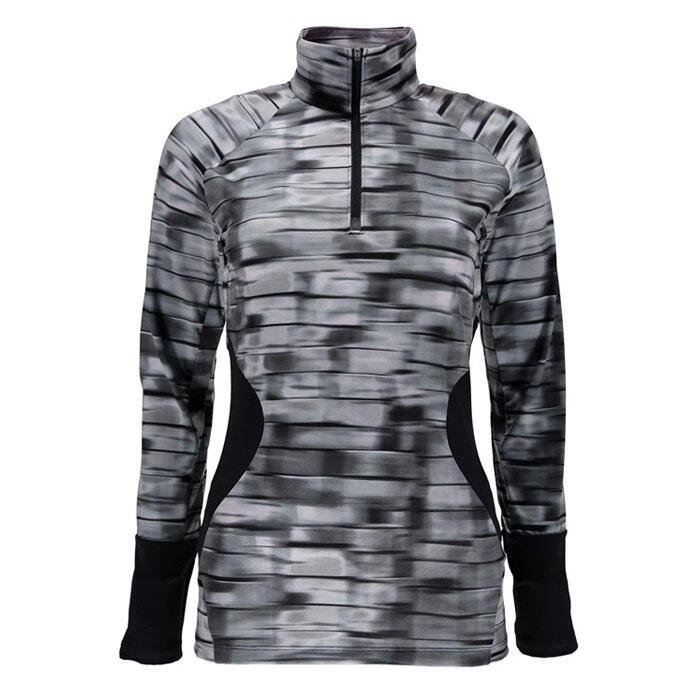 Spyder Women's Showcase T-neck