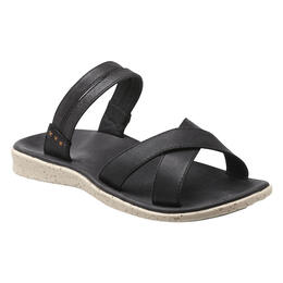 Superfeet Women's Laurel Sandals