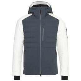 Bogner Fire And Ice Men's Erik D Jacket