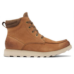 Sorel Men's Madson™ II Moc Toe Boots