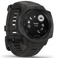Garmin Instinct⢠Watch
