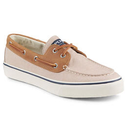 Sperry Men's Bahama Chambray Casual Shoes