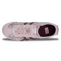 Onitsuka Tiger Women's Mexico 66 Casual Sho