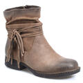 Born Women's Cross Boots