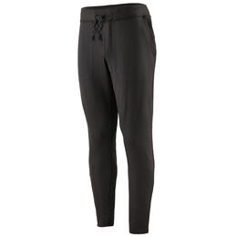 Patagonia Men's Trail Pacer Joggers