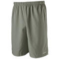 Patagonia Men's Strider Field Shorts alt image view 2