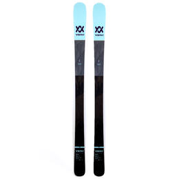 Volkl Women's Kama Skis '20