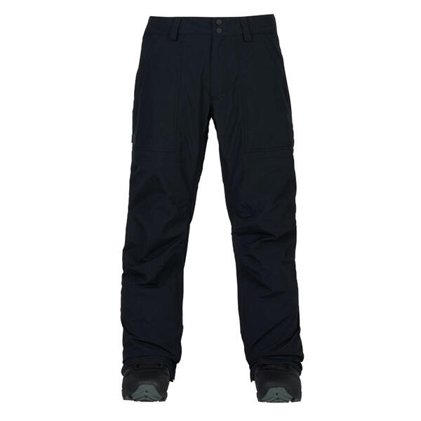Burton Men's Ballast Gore-Tex Pants