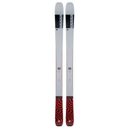 K2 Men's Mindbender 90TI Skis '21