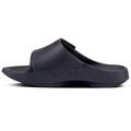 Oofos Men's Ooahh Sport Flex Slides alt image view 4