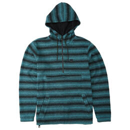 Billabong Men's Boundary Stripe Hoodie