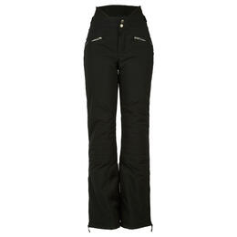 Spyder Women's Echo GORE-TEX® Snow Pants