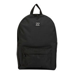 Billabong Men's All Day Pack Backpack