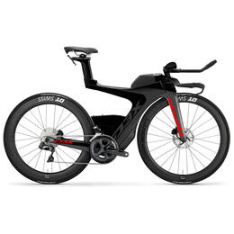 Cervelo Men's P3X Ultegra DI2 Triathlon Bike '20