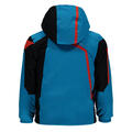 Spyder Toddler Boy's Mini Challenger Insula