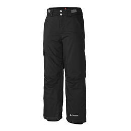 Alt=Columbia Girl's Bugaboo⢠Ski Pants