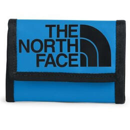 The North Face Base Camp Wallet