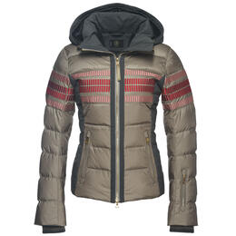 Bogner Women's Yara Down Jacket