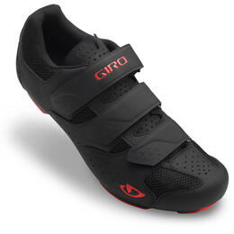Giro Men's Rev Road Cycling Shoes