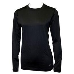 Thermotech Women's Extreme Baselayer Top