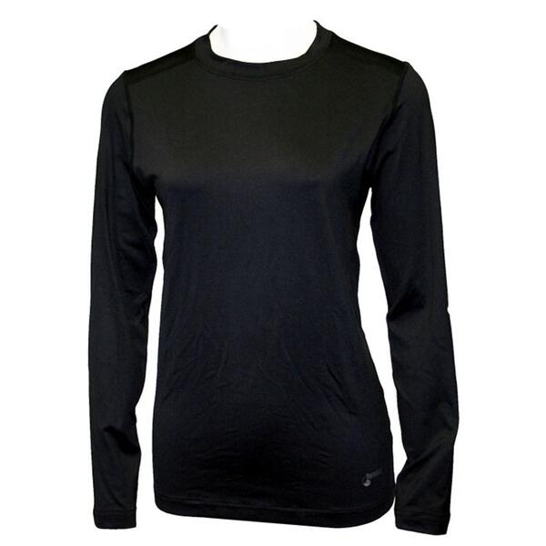 Thermotech Women's Extreme II Baselayer Top