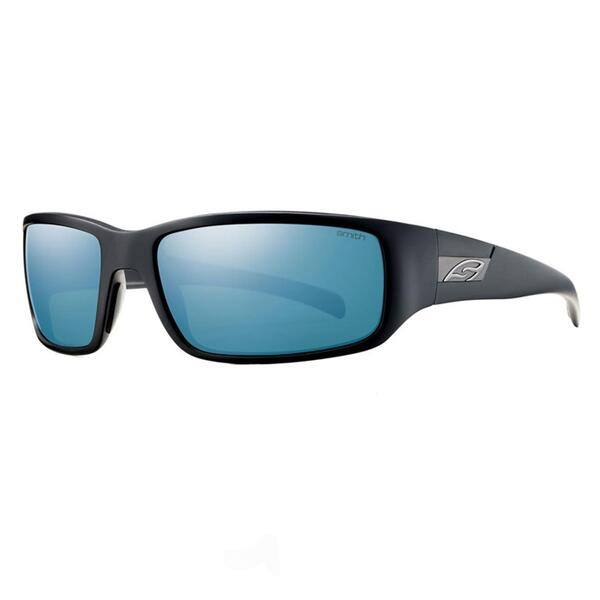 Smith Prospect Sunglasses