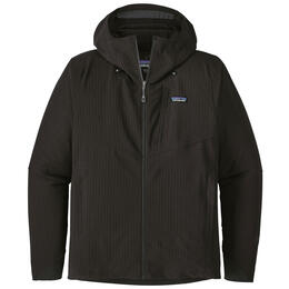 Patagonia Men's R1 TechFace Hoodie Jacket