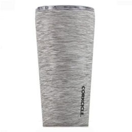 Corkcicle Heathered 24oz Tumbler