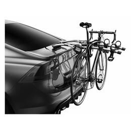 Thule Gateway 3 Bike Trunk Mounted Rack (9007XT)