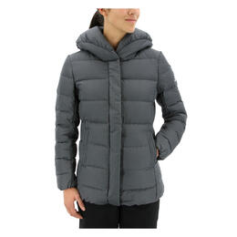 Adidas Women's Nuvic Shawl Insulated Coat