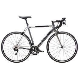 Cannondale Men's CAAD Optimo 105 Performance Road Bike '19
