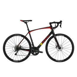 Masi Men's Vivo Due Performance Road Bike '17