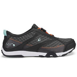 OluKai Women's Eleu Trainer Trail Running Shoes