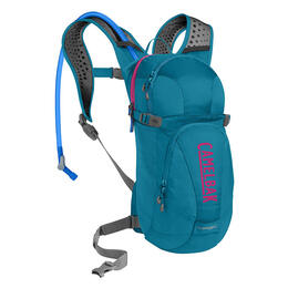 Camelbak Women's Magic 70 Oz Hydration Pack