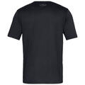 Under Armour Men's Big Logo T Shirt alt image view 2