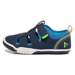 Plae Kid's Sam 2.0 Sandals