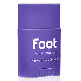 Bodyglide Foot Glide Anti Blister Balm