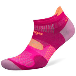 Balega Hidden Dry Running Socks