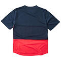 Fox Boy's Ranger Dry Release Short Sleeve Cycling Jersey alt image view 2