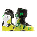 Full Tilt Men's Descendant 6 All Mountain S